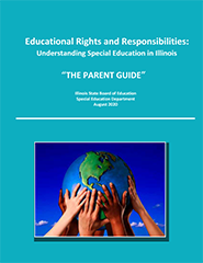 Educational Rights & Responsibilities (Eng)