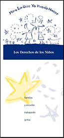 The Rights of Children (Spanish)